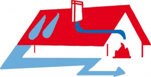 logo-humler